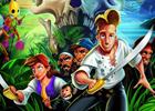 The Secret of Monkey Island SE - Guybrush kehrt zurück