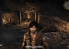 Erst bei der gamescom wurde das Gesicht des Arcania-Helden enthüllt