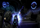 Dark Void spielt sich am Boden wie ein Standard-Third-Person-Shooter